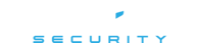 Cyborg-Logo-Reverse-RGB