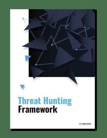 Threat Hunting Framework
