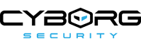 Cyborg Security Logo
