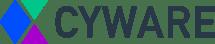 cyware_logo (1)